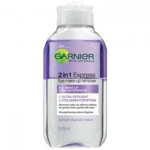2.Garnier Essentials Skin Naturals Expert