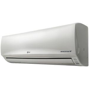 2.LG Econo Inverter Z09EM