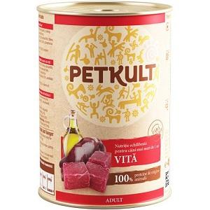 2.PetKult Vita