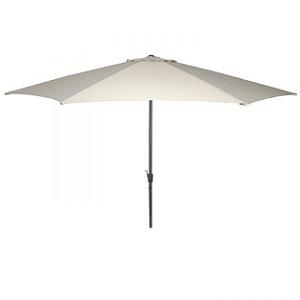 2.Umbrela de terasa diametru 4.0m Kring