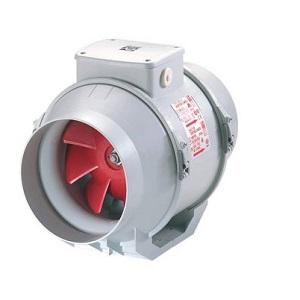 2.Vortice Lineo 125 V0