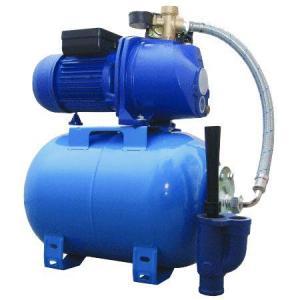2.Wasserkonig HW25 25H N -