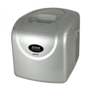 2.Zass ZIM 01