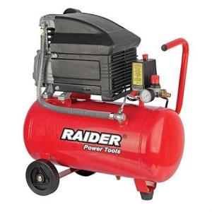 3. Raider RD-AC01A