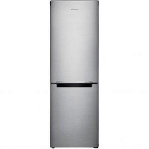 3. Samsung RB29FSRNDSA