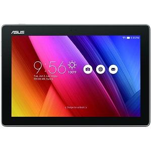 3.Asus ZenPad 10 Z300M-6A040A