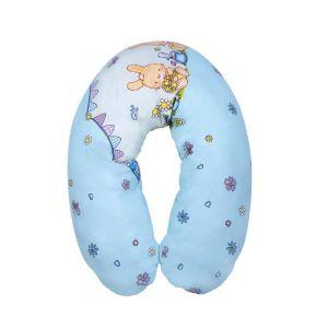 3.Bertoni Lorelli Bunnies Blue