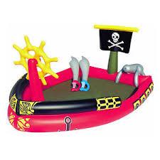 3.BestWay Pirate