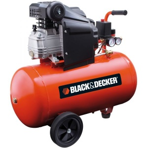 3.Black&Decker BD 205 50