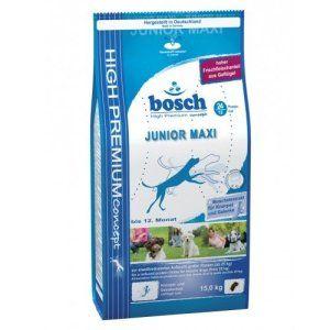 3.Bosch Junior Maxi