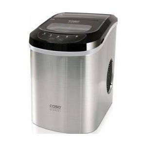 3.Caso IceMaster Pro