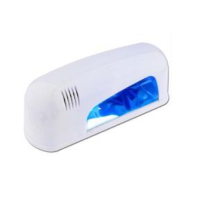 3.E-Unghii UV 9 Watt