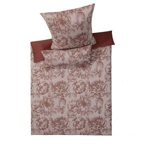 lenjerii de pat din damasc analiza comparativa in octombrie 2018. Black Bedroom Furniture Sets. Home Design Ideas