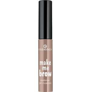 3.Essence Make Me Brow