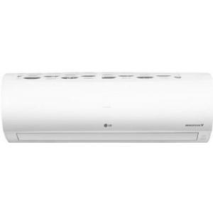3.LG Econo Inverter E18EM
