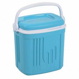 3.Lada frigorifica 20 l Excellent Houseware