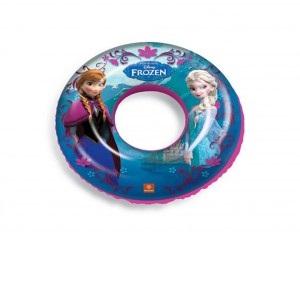 3.Mondo Frozen
