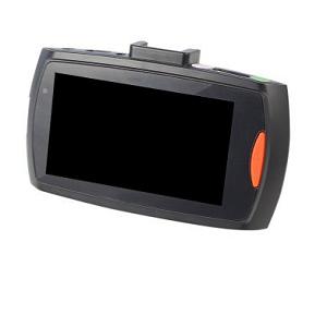 3.Novatek Auto DVR G30B
