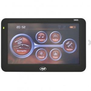 3.PNI S905 HD