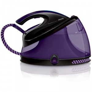 3.Philips PerfectCare Aqua Silence GC8650 80