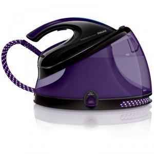 3.Philips PerfectCare Aqua Silence GC8650 80