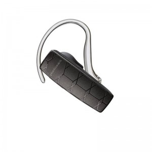 3.Plantronics Multipoint Explorer50