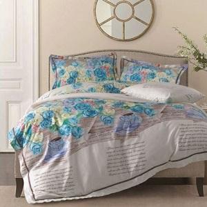 3.Royal Textile Primavera Deluxe