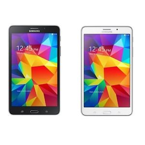 3.Samsung Galaxy Tab4 T230