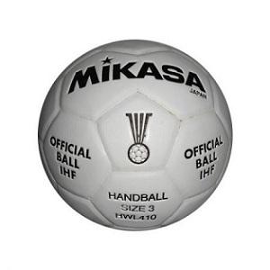 4. Mikasa HWL-410