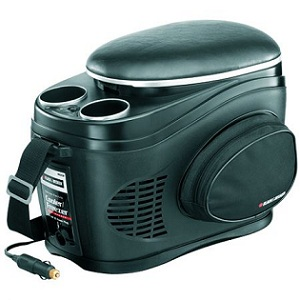 4.Black&Decker BDV212F, 9 l