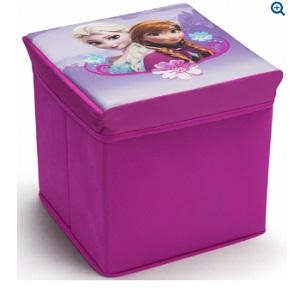4.Disney Frozen