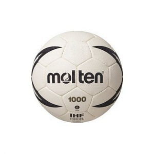5. Molten H0X1000