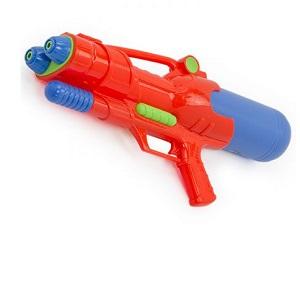 5.M-Toys Double-Trouble