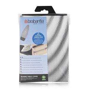 6. Brabantia Solid Company
