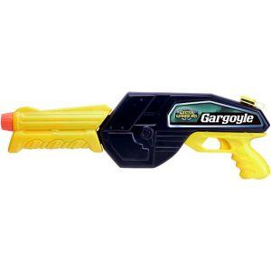 6.Buzz Bee Toys Gargoyle