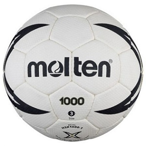 7. Molten H2X1000