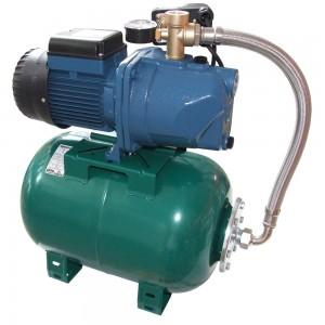 A.1 Hidrofor ieftin