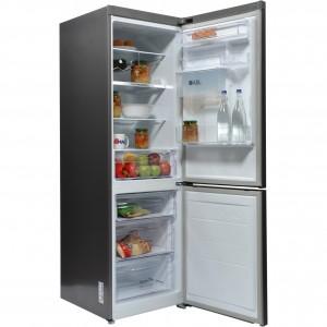 Combina frigorifica No Frost - task