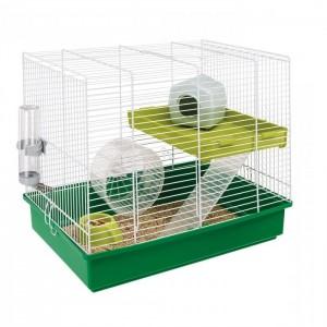 Custi pentru hamsteri 1