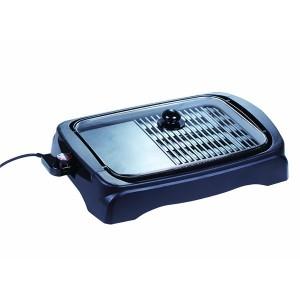 Gratar electric Myria - task