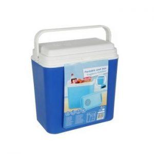 Lada frigorifica ieftina - task