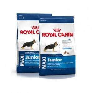 Mancare - hrana caini Royal Canin - task