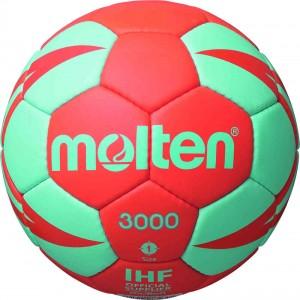 Mingi handbal 1