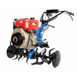 Motocultor7 cp - task