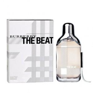 Parfum Burberry pentru femei