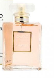 Parfumuri Scumpe Pentru Femei Analiza Comparativa In Mai 2019