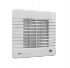 Ventilatoare de perete - task