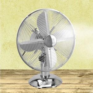 Ventilator de birou - task