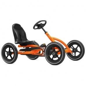 1-berg-buddy-orange
