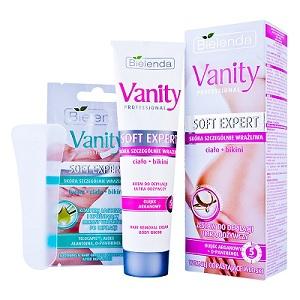 1-bielenda-vanity-soft-expert